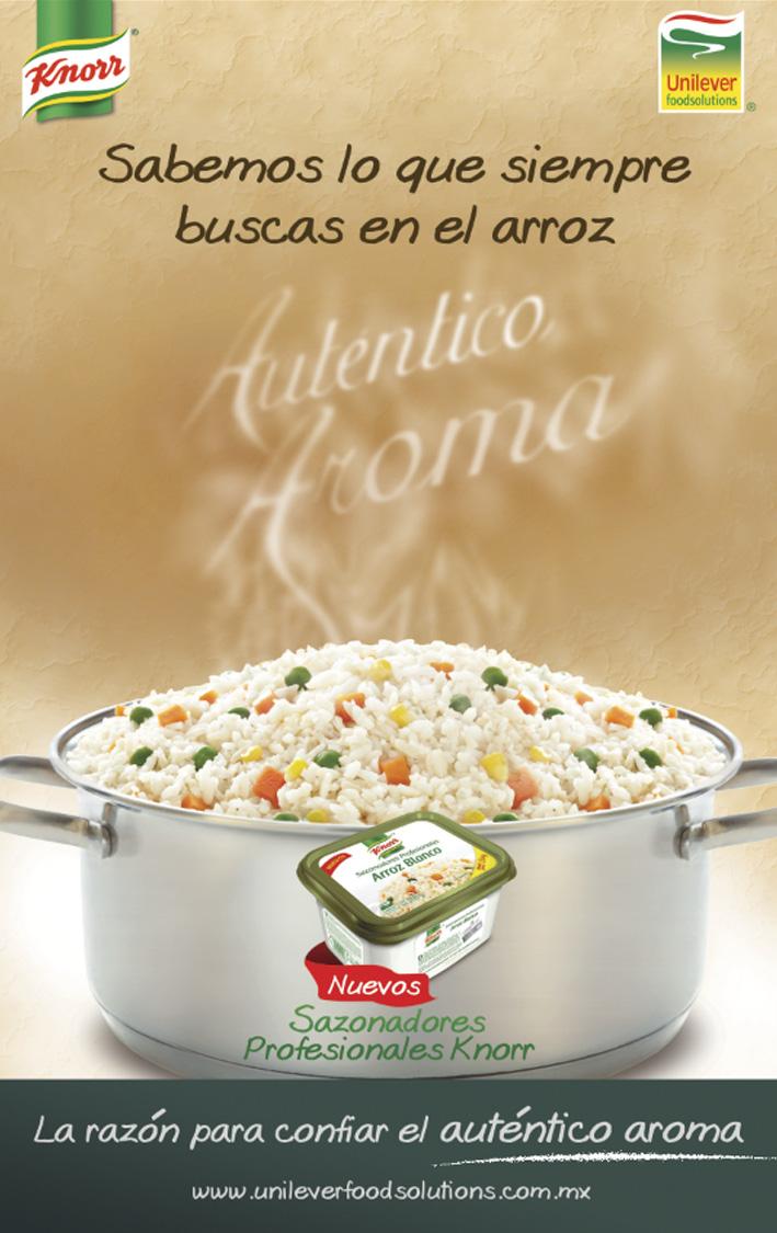 agenciadepublicidadmexico_creatividad_print_anuncio_campanasdepublicidad_arrozblanco