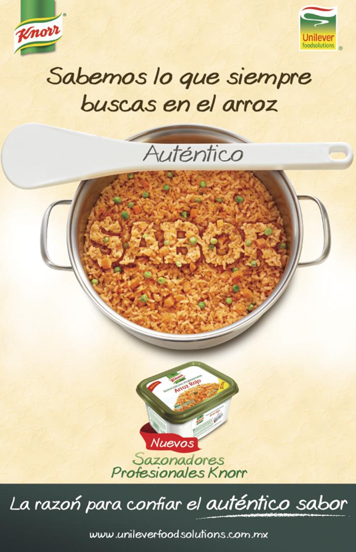 agenciadepublicidadmexico_creatividad_print_anuncio_campanasdepublicidad_arrozrojo