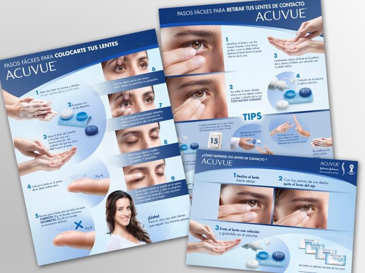 publicidadpharma_lentesdecontacto_agenciadepublicidad_advertisement_ayudavisual_folletos