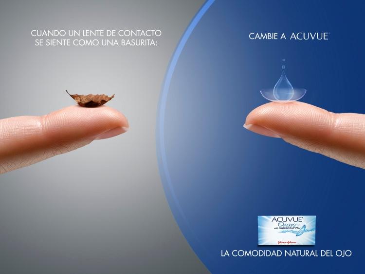 publicidadpharma_lentesdecontacto_agenciadepublicidad_advertisement_ayudavisual_hoja