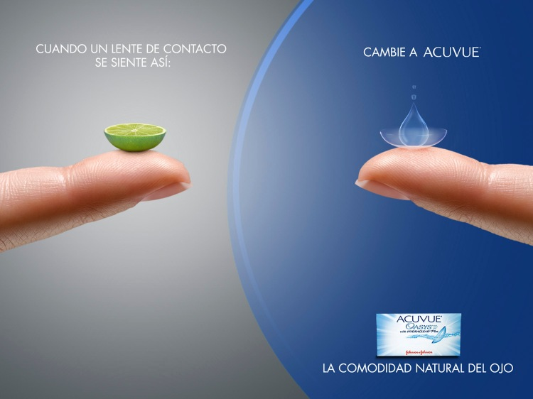 publicidadpharma_lentesdecontacto_agenciadepublicidad_advertisement_ayudavisual_limon