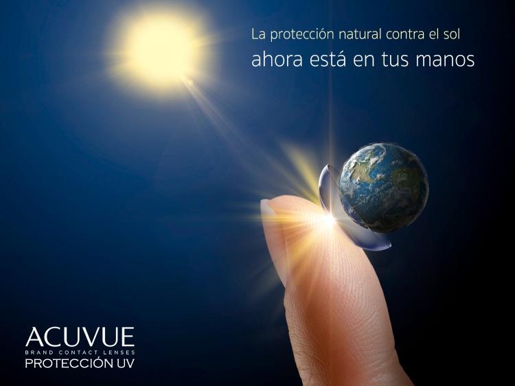 publicidadpharma_lentesdecontacto_agenciadepublicidad_advertisement_ayudavisual_reflejo