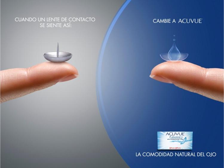 publicidadpharma_lentesdecontacto_agenciadepublicidad_advertisement_ayudavisual_tachuela