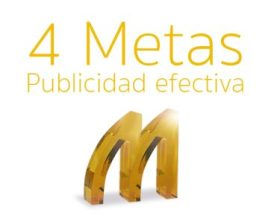 publicidad_pharma_reconocimientos4