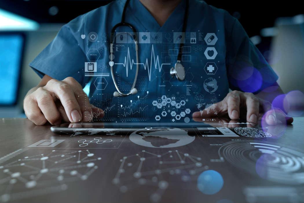 publicidad farmacéutica digital