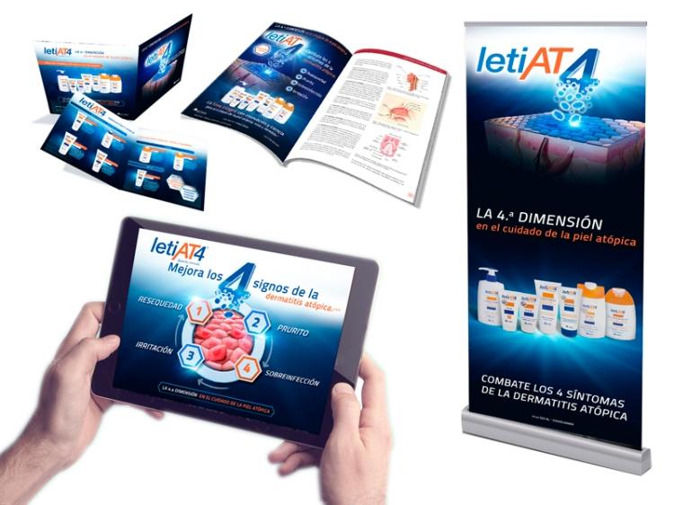 publicidadpharma_letiat4_publicidaddermatologia_ayudavisual_marketingfarmaceutico_folletos_rollup