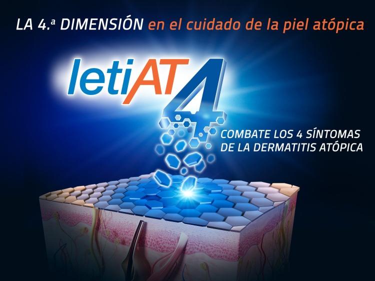publicidadpharma_letiat4_publicidaddermatologia_ayudavisual_marketingfarmaceutico_piel