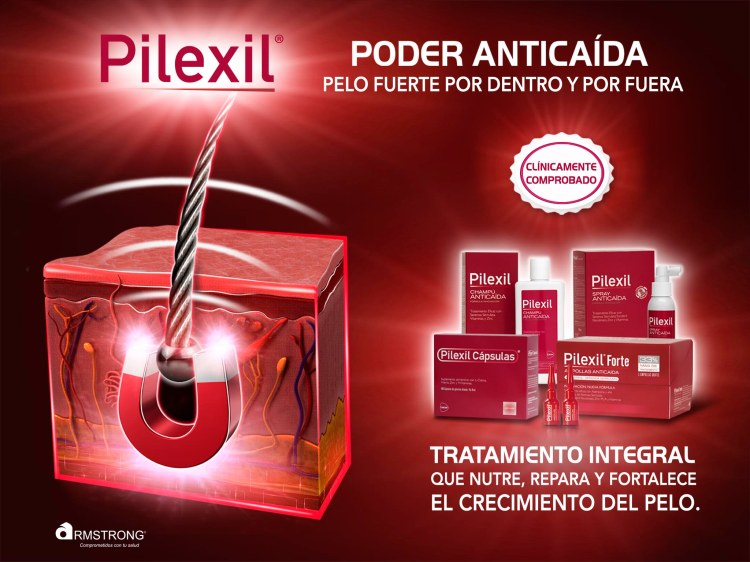 publicidadpharma_pilexil_publicidaddermatologia_ayudavisual_marketingfarmaceutico_pelo