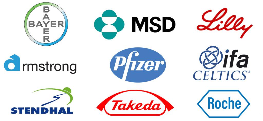 agencia de publicidad farmacéutica en el df
