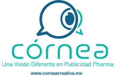 thumbnail_Logo_cornea