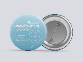 Emblem Badge Mock_previ