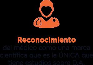 reconocimiento_leti2019